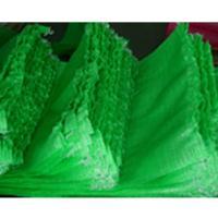 Тканная полипропиленовая мешок – сетка